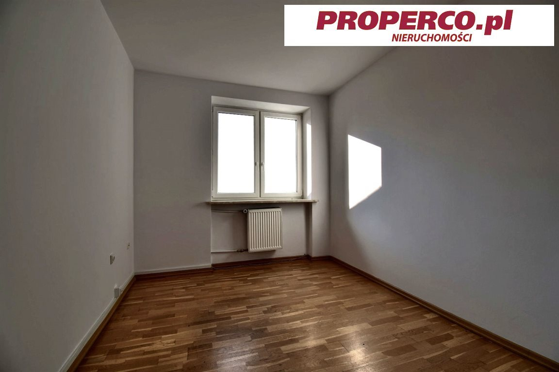Dom na wynajem Warszawa, Bemowo  220m2 Foto 8