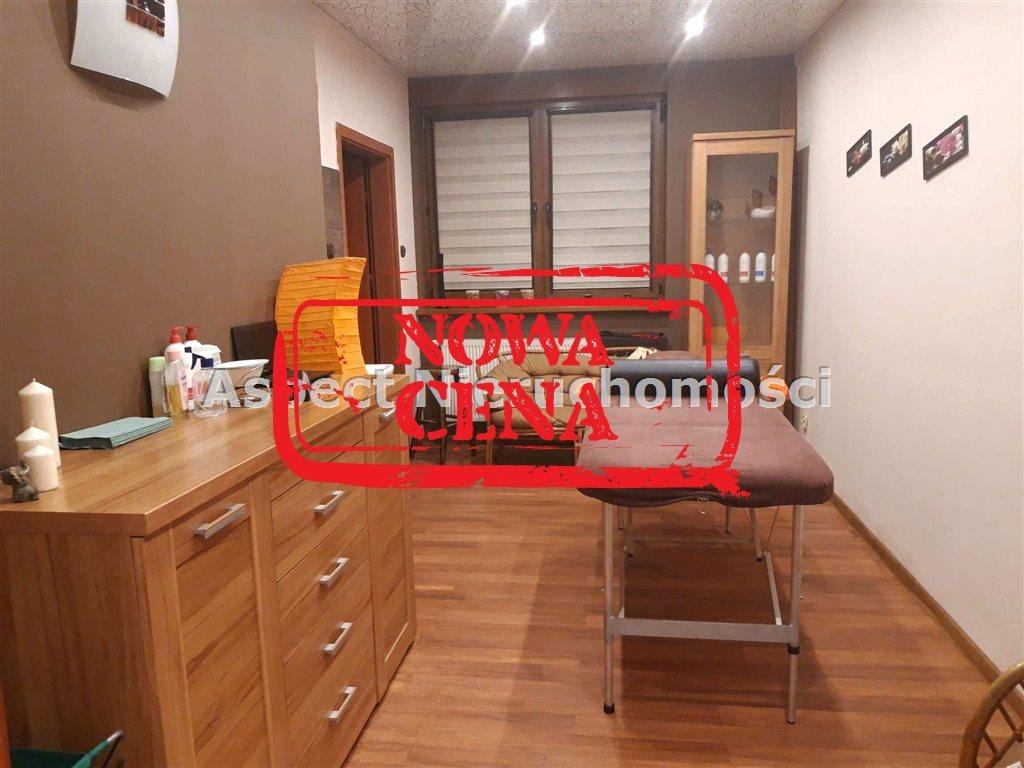 Lokal użytkowy na sprzedaż Rybnik  1300m2 Foto 6