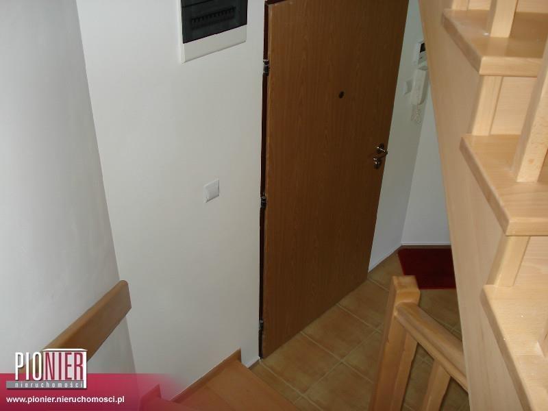 Mieszkanie czteropokojowe  na sprzedaż Międzyzdroje  105m2 Foto 5