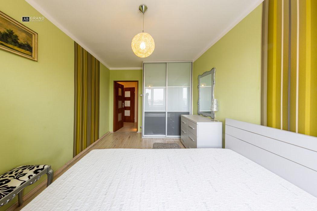 Mieszkanie trzypokojowe na sprzedaż Białystok, Bojary, Starobojarska  61m2 Foto 7