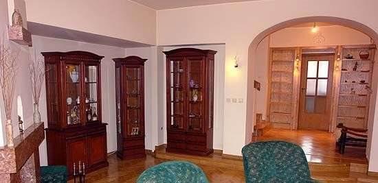 Dom na sprzedaż Izabelin  352m2 Foto 8