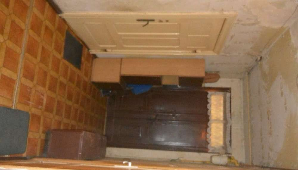 Mieszkanie dwupokojowe na sprzedaż Międzychód  59m2 Foto 8