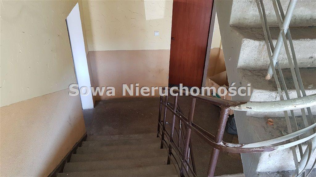 Lokal użytkowy na sprzedaż Głuszyca  911m2 Foto 7