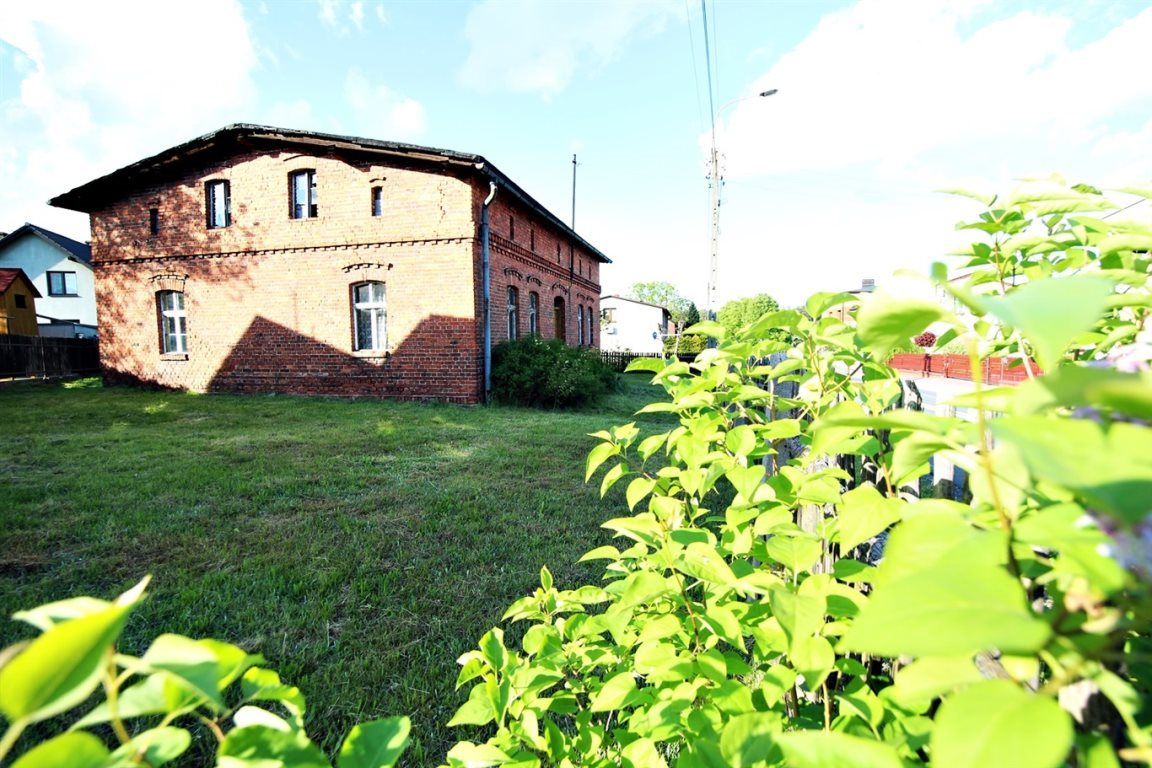 Dom na sprzedaż Orzesze, Woszczyce, Piastowska  125m2 Foto 3