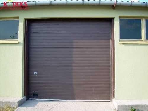 Lokal użytkowy na sprzedaż Wieliszew  982m2 Foto 3