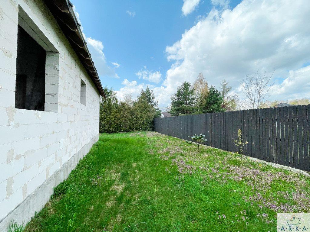 Dom na sprzedaż Pucice  120m2 Foto 9
