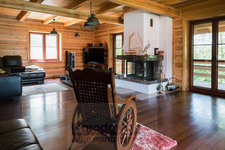 Dom na sprzedaż Grójec  342m2 Foto 7