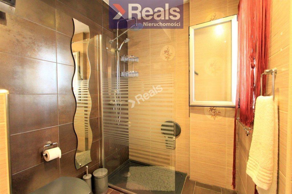 Mieszkanie na sprzedaż Hiszpania, Costa Blanca, Costa Blanca, Calpe  96m2 Foto 7