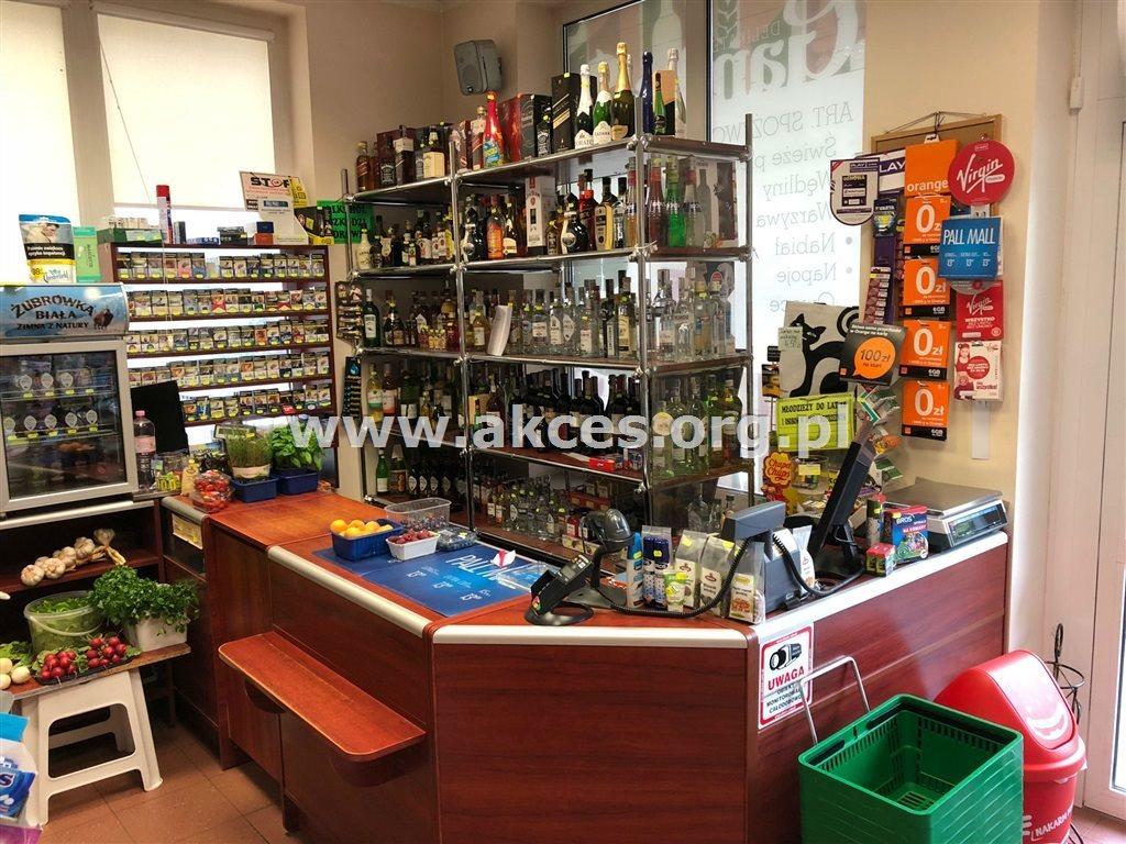 Lokal użytkowy na sprzedaż Piaseczno, Centrum  97m2 Foto 2