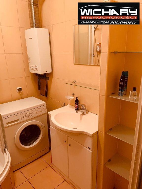 Mieszkanie na sprzedaż Katowice, Józefowiec  63m2 Foto 9