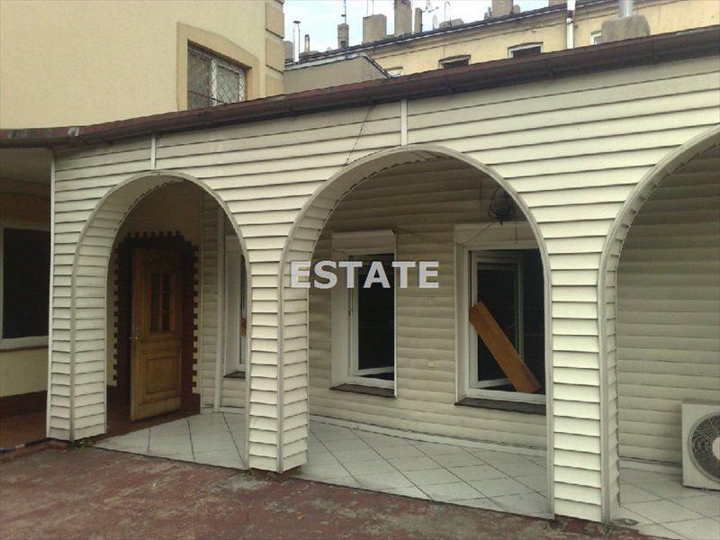 Dom na sprzedaż Pabianice  240m2 Foto 3