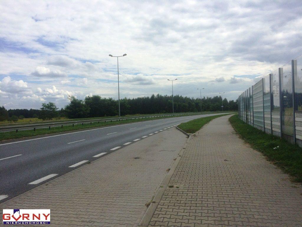 Działka inna pod dzierżawę Piotrków Trybunalski  11060m2 Foto 4