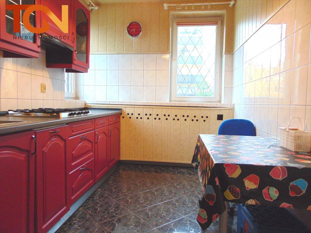 Dom na sprzedaż Łódź, Zarzew  152m2 Foto 9