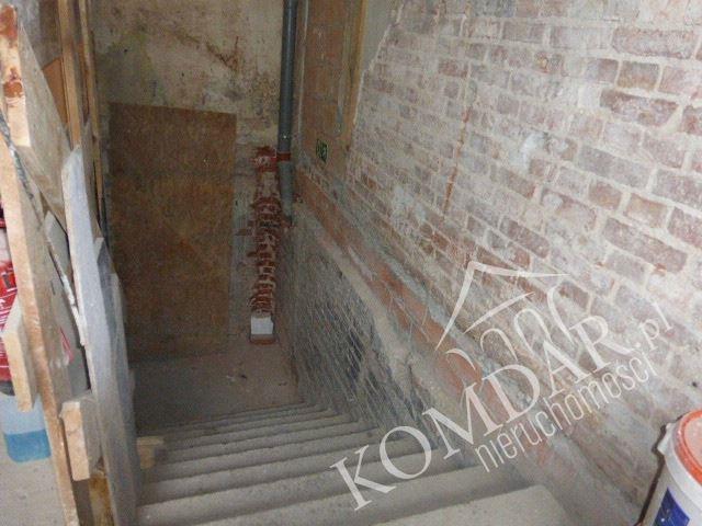 Lokal użytkowy na sprzedaż Warszawa, Praga-Północ, Praga, al. Solidarności  213m2 Foto 6