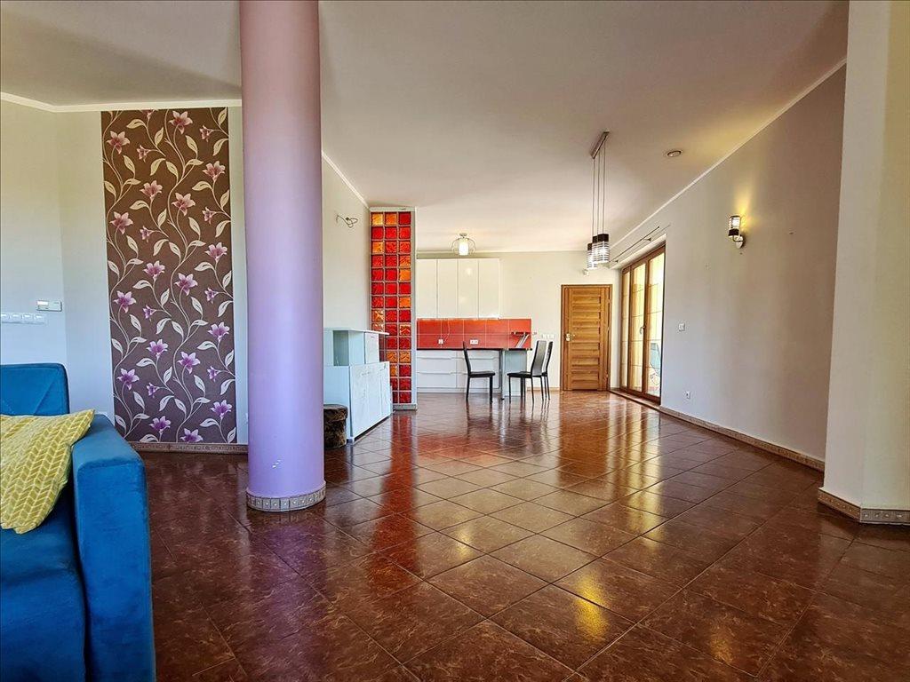 Dom na sprzedaż Szczepanowice, Miechów  221m2 Foto 8