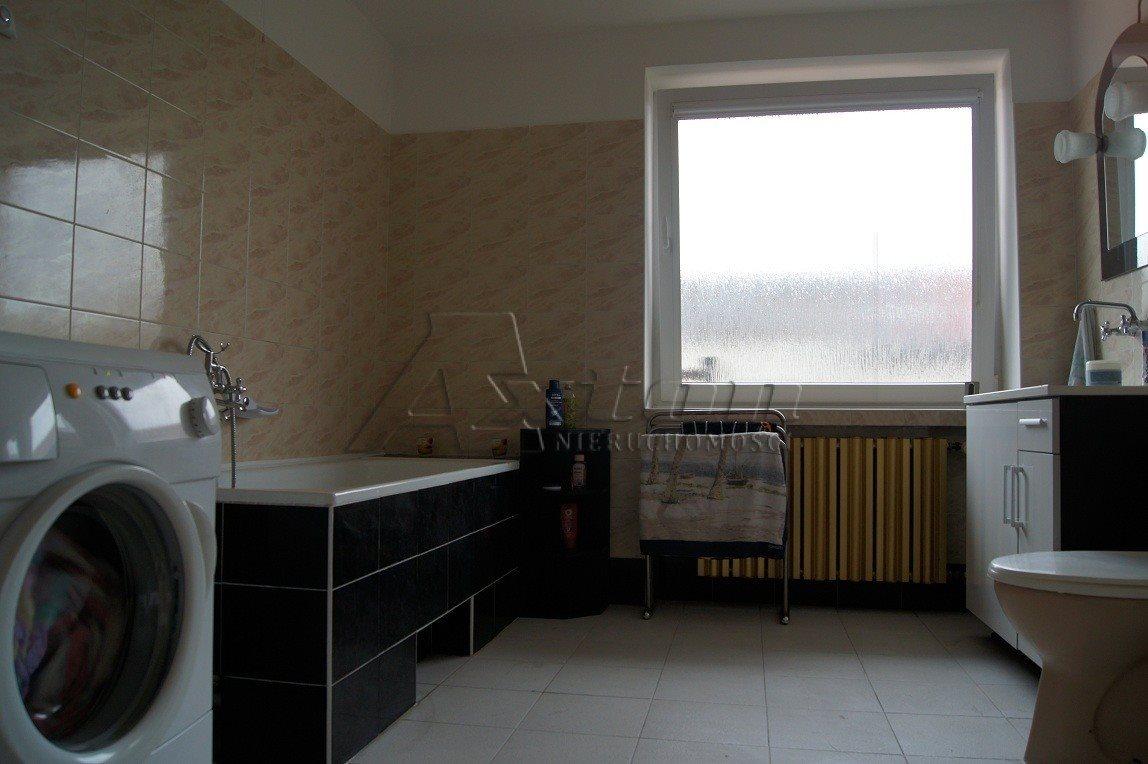 Dom na sprzedaż Łódź, Smulsko, Piłkarska  320m2 Foto 7