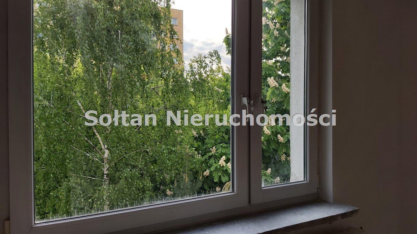 Mieszkanie trzypokojowe na sprzedaż Warszawa, Bemowo, Jelonki, Rozłogi  51m2 Foto 7