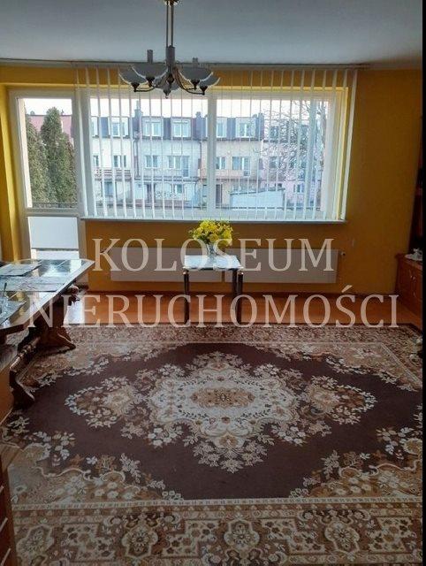 Dom na sprzedaż Toruń, Stawki  218m2 Foto 6