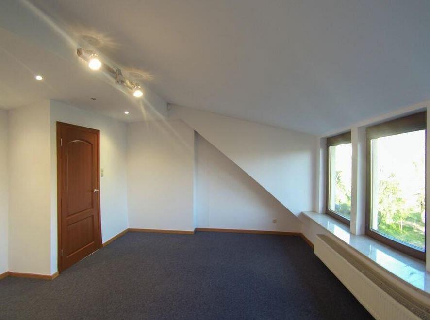 Dom na sprzedaż Warszawa, Mokotów, Wierzbno, Tyniecka  200m2 Foto 3