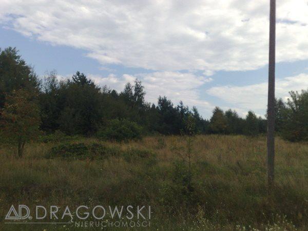 Działka budowlana na sprzedaż Kędzierówka  13500m2 Foto 3