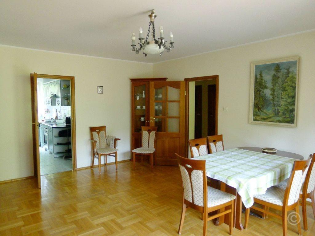 Dom na sprzedaż Ustronie  249m2 Foto 3