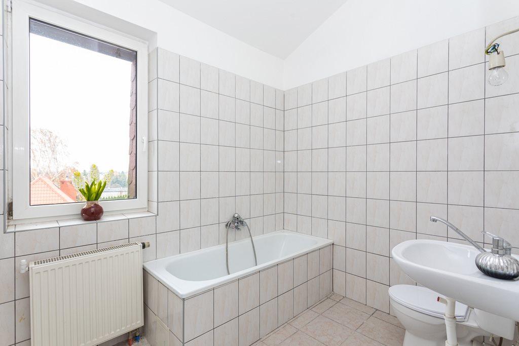 Mieszkanie trzypokojowe na sprzedaż Warszawa, Wawer, Trakt Lubelski  72m2 Foto 6