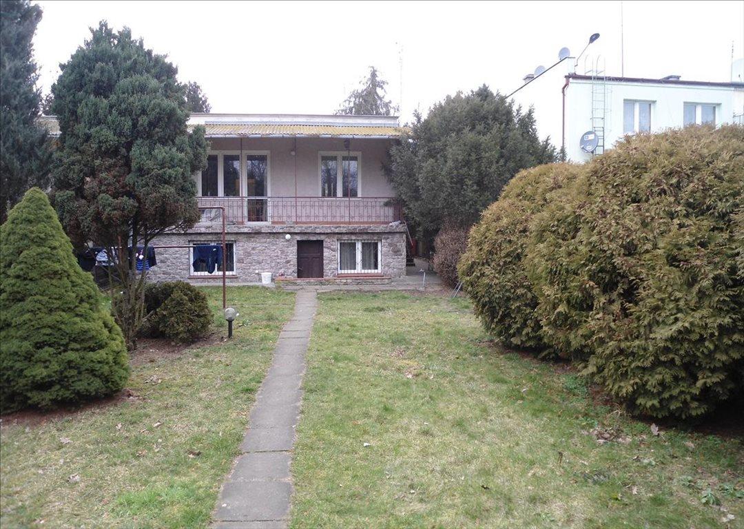 Dom na sprzedaż Warszawa, Białołęka  79m2 Foto 1