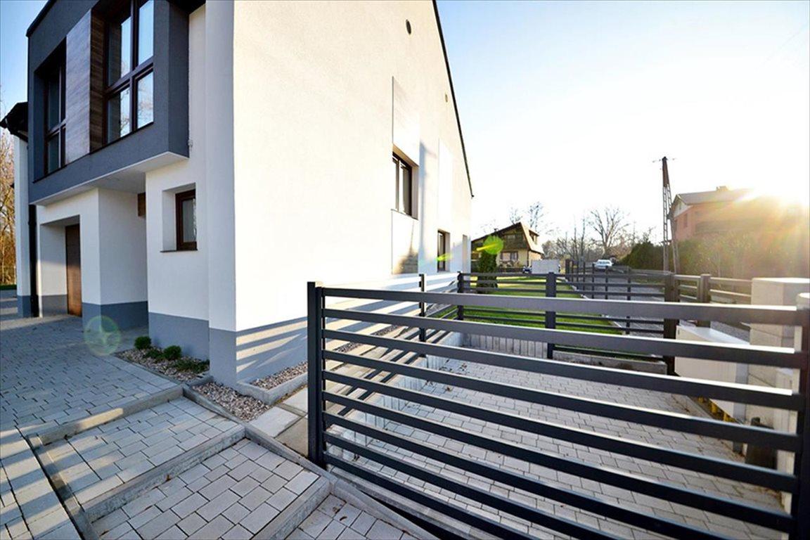 Dom na sprzedaż Bielsko-Biała, Bielsko-Biała  139m2 Foto 8