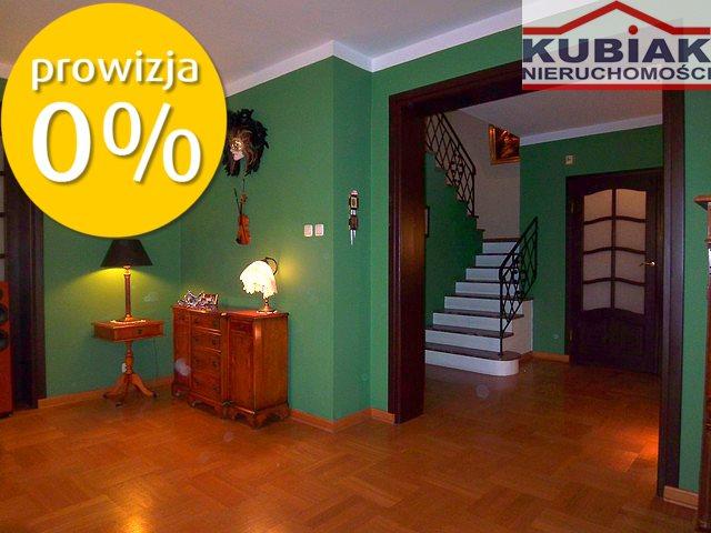 Dom na sprzedaż Nadarzyn  244m2 Foto 2