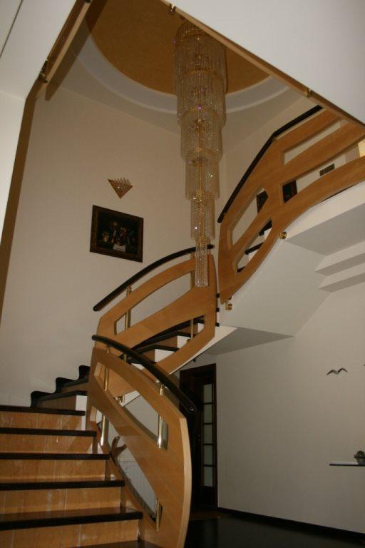 Dom na sprzedaż Zabierzów  600m2 Foto 10