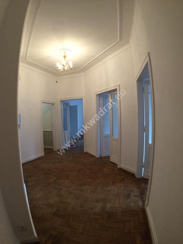 Lokal użytkowy na sprzedaż Warszawa, Śródmieście, Śródmieście Południowe, Piękna  172m2 Foto 4