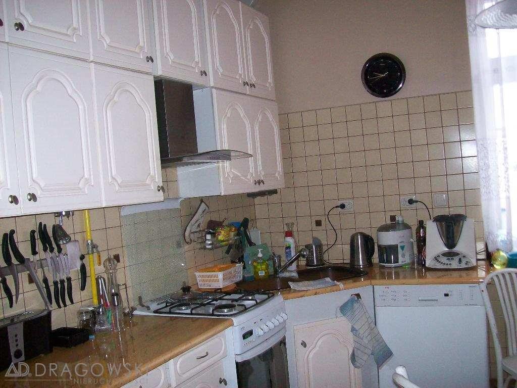 Dom na sprzedaż Siedlce  800m2 Foto 9