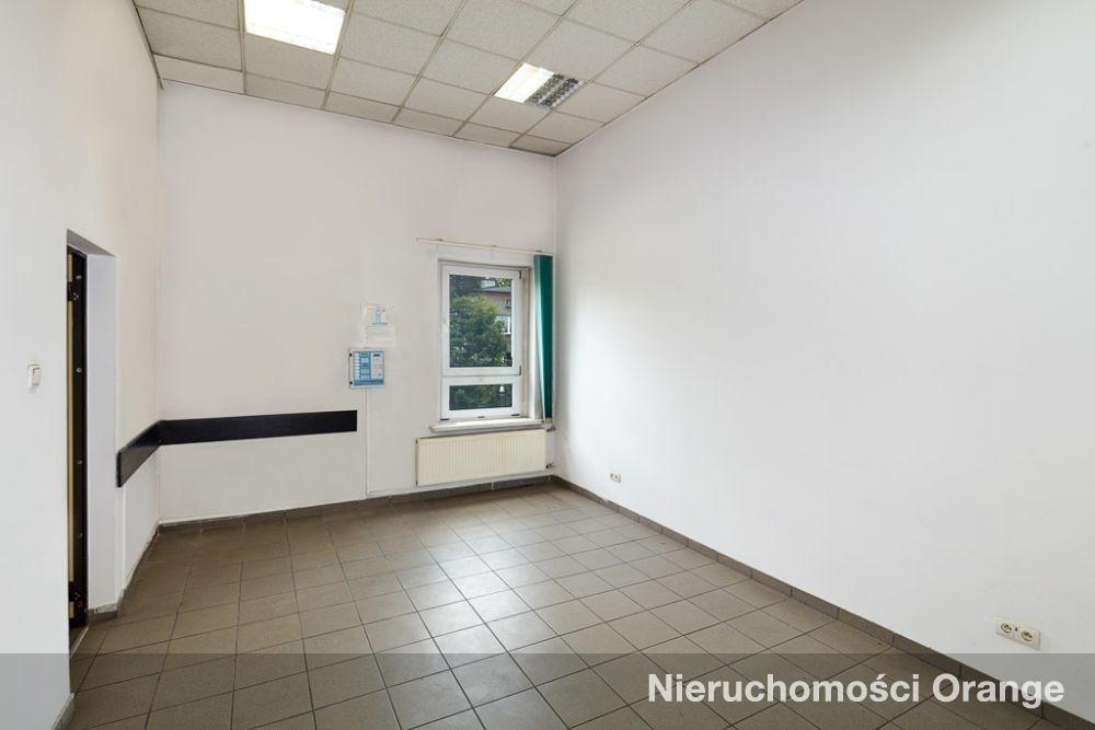 Mieszkanie na sprzedaż Katowice  988m2 Foto 11