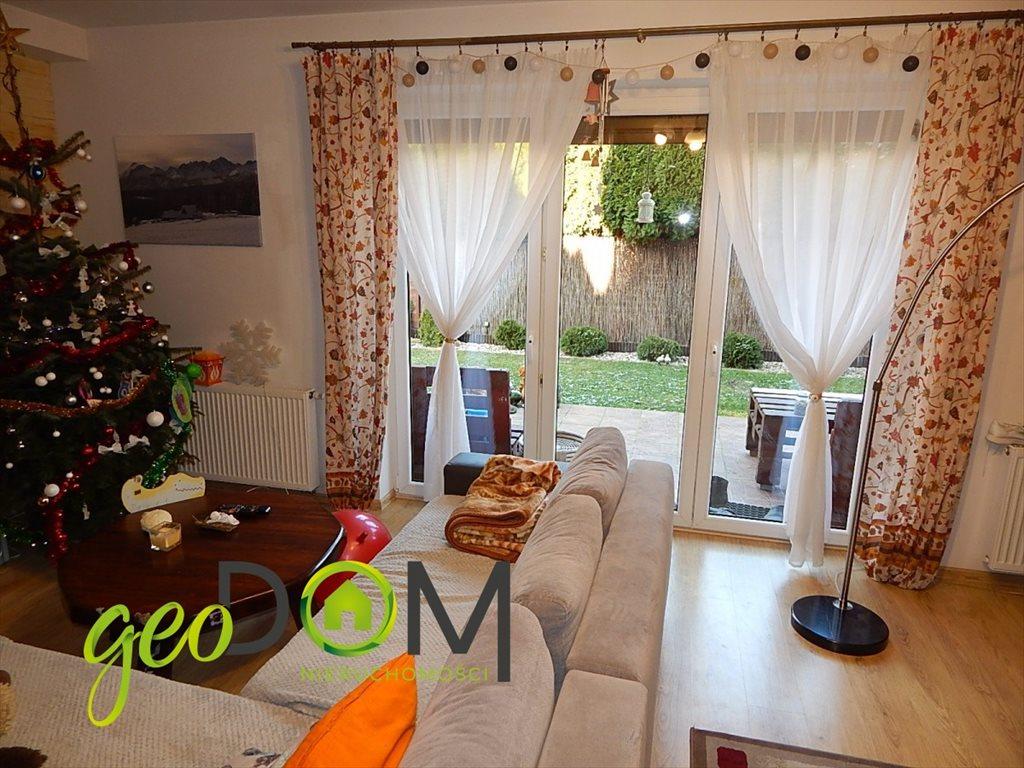Mieszkanie czteropokojowe  na sprzedaż Lublin, Aleksandra Orłowskiego  102m2 Foto 1