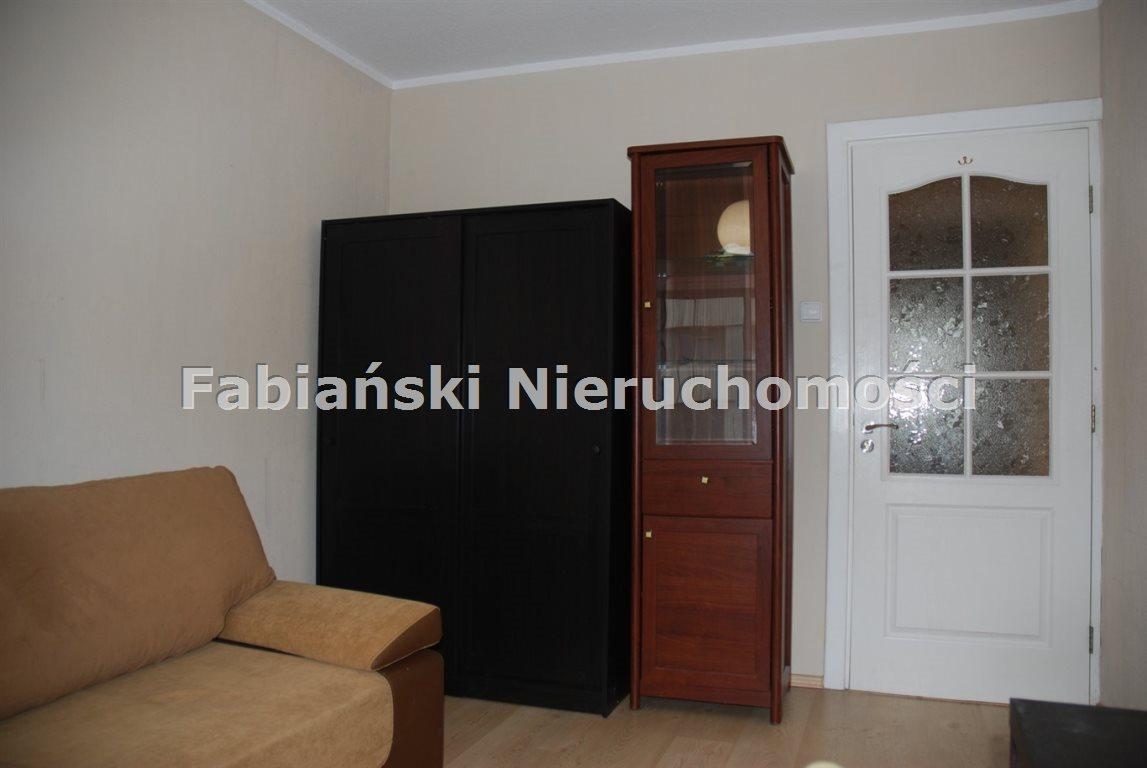 Mieszkanie czteropokojowe  na wynajem Poznań, Winogrady, 4 niezależne pokoje, świeżo po remoncie, niski blok  12m2 Foto 7