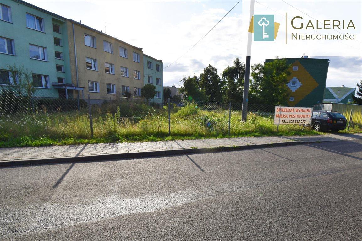 Działka budowlana na sprzedaż Gronowo Elbląskie, Osiedlowa  633m2 Foto 3