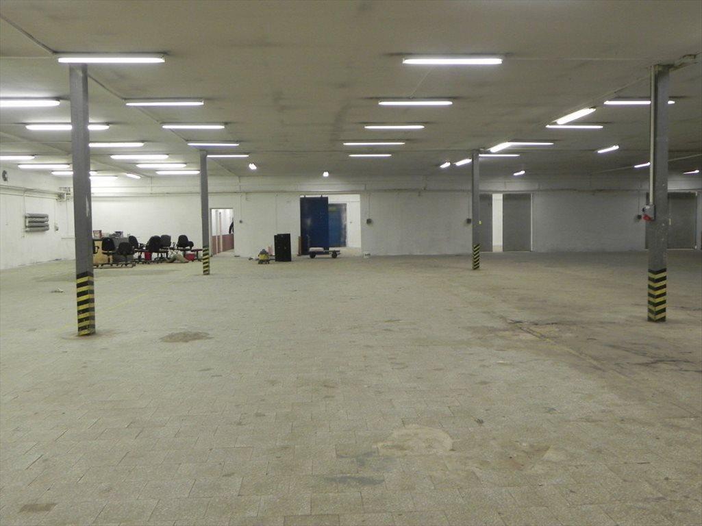 Lokal użytkowy na sprzedaż Katowice  3100m2 Foto 1