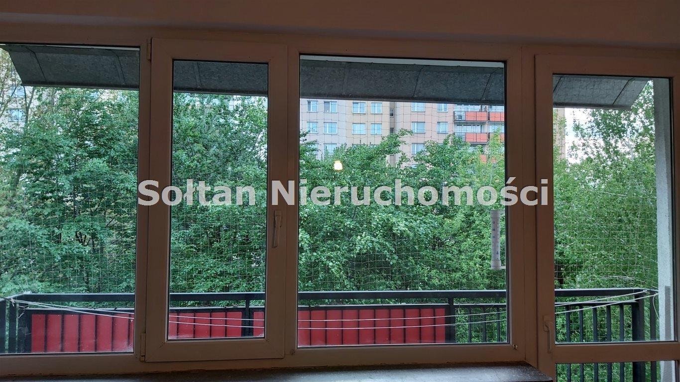 Mieszkanie trzypokojowe na sprzedaż Warszawa, Bemowo, Jelonki, Rozłogi  51m2 Foto 3