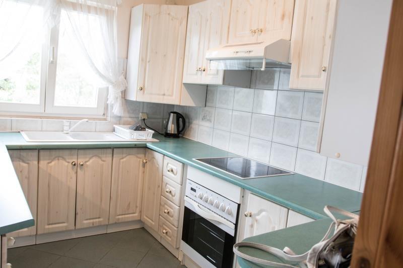 Mieszkanie trzypokojowe na wynajem Gdynia, Wzgórze Św. Maksymiliana, DĄBROWSKIEGO  75m2 Foto 2