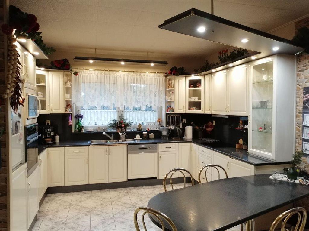Dom na sprzedaż Poznań, Jeżyce, Smochowice  249m2 Foto 2