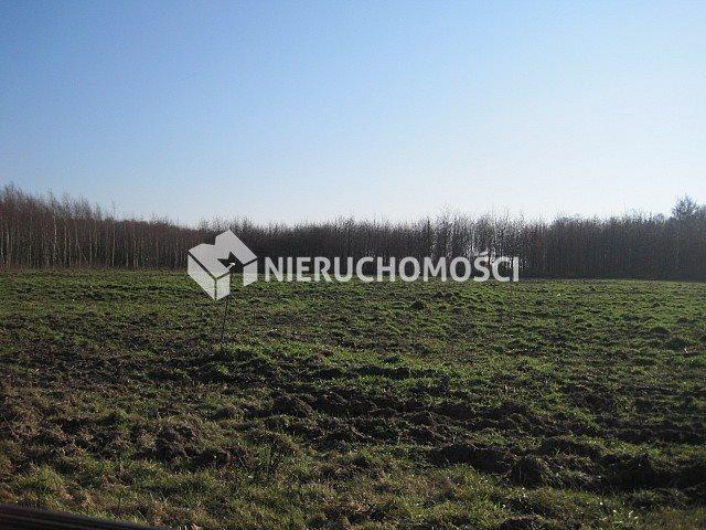 Działka budowlana na sprzedaż Nowogard, Obrzeża miasta  705m2 Foto 1