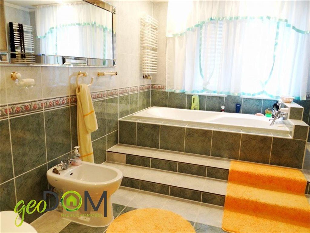 Dom na sprzedaż Dębówka  330m2 Foto 4