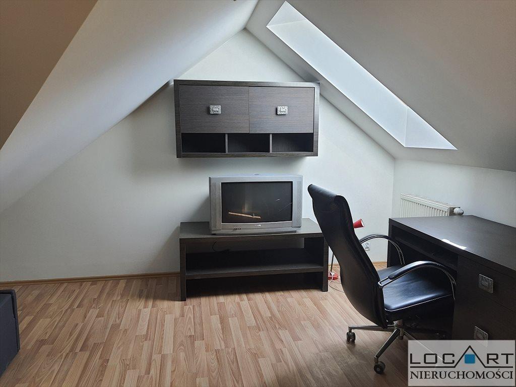 Mieszkanie na sprzedaż Kraków, Podgórze Duchackie, Kurdwanów, Bujaka  114m2 Foto 13