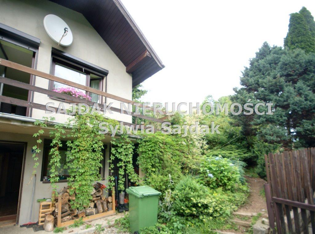 Dom na sprzedaż Brenna, -  126m2 Foto 1