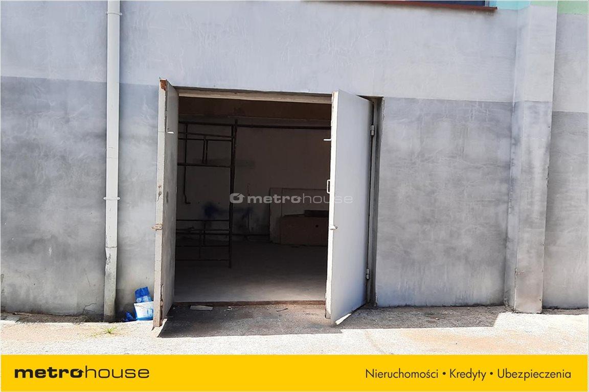 Działka budowlana na sprzedaż Radom, Radom  1511m2 Foto 6