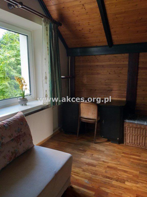 Dom na sprzedaż Piaseczno, Zalesinek  180m2 Foto 11
