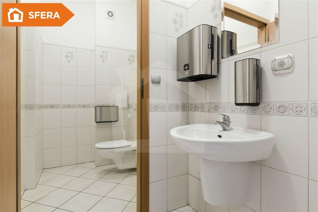 Lokal użytkowy na wynajem Bydgoszcz, Bartodzieje  159m2 Foto 5