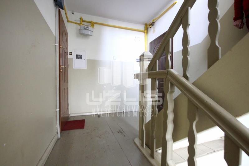 Dom na sprzedaż Tczew, Bałdowska  542m2 Foto 11