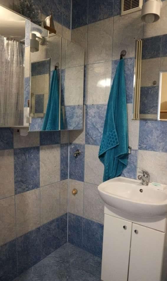 Mieszkanie trzypokojowe na sprzedaż Chorzów, os. irys  44m2 Foto 11