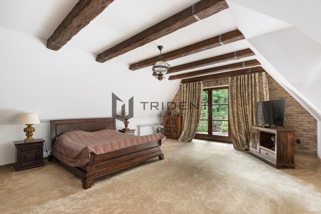 Dom na sprzedaż Piaseczno, Zalesie Dolne  270m2 Foto 10